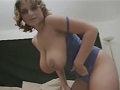 British mature women fucking