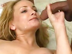 Anal, Blonde, German, Italian