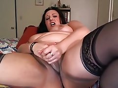 Amateur, BBW, Mature, MILF, Webcam