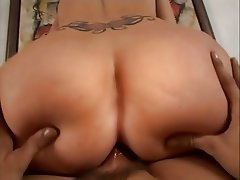 Cumshot, Mature, MILF, Old and Young, Orgasm