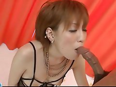 Asian, Blowjob, Hardcore, Japanese