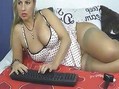 Anal, BBW, Big Butts, Webcam
