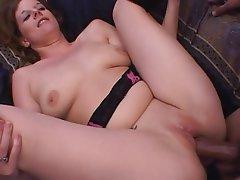Cumshot, Group Sex, Orgy