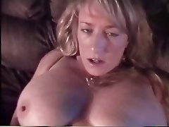 Big Boobs, Blonde, Mature, MILF, POV