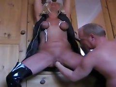 Amateur, BDSM, Fisting, Mature, Squirt