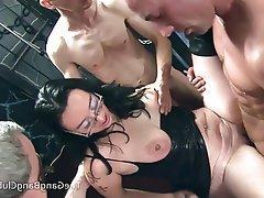 Amateur, Group Sex, Gangbang, Swinger, Orgy