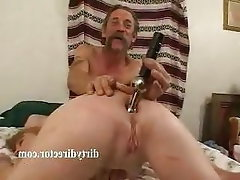 Amateur, Anal, Mature, Redhead, Anal