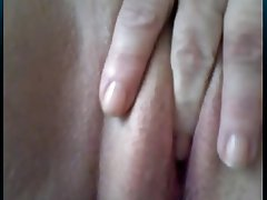 Amateur, Brazil, Close Up, Mature