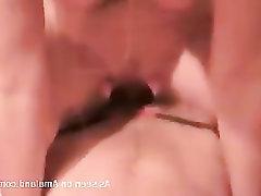 Big Tits, Cumshot, POV, Amateur