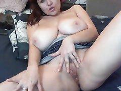 Big Butts, Webcam, Handjob, Amateur