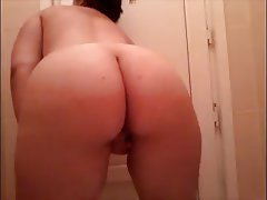 Amateur, Cuckold, Swinger, Turkish