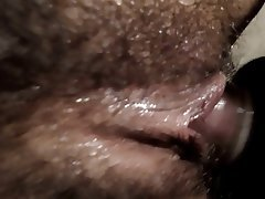Hairy, Masturbation, Mature, Orgasm