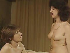 Group Sex, Hairy, Mature, MILF, Swinger