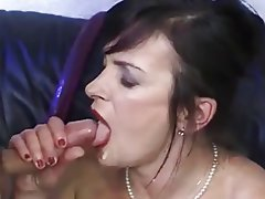 Anal, Hairy, Mature, Old and Young