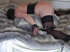 Amateur, BDSM, Bondage, Mature