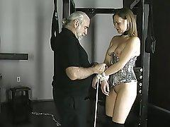 Amateur, BDSM, Masturbation, Mature