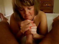 Parid Hilton Sex
