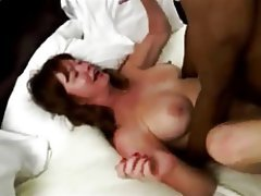 Amateur, Anal, Cuckold, Interracial