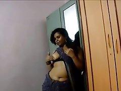 Big Boobs, Big Butts, Indian, Mature