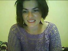 Amateur, BBW, Brazil, MILF, Webcam