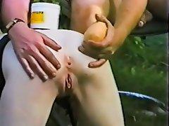 Anal, BDSM, Mature, Vintage