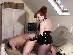 Anal, BDSM, British, Mature