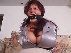 BBW, BDSM, Bondage, Mature