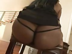 Anal, Interracial, MILF, Swinger