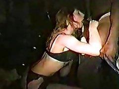 Amateur, Blonde, Cumshot, Masturbation